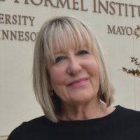 Gail Dennison photo